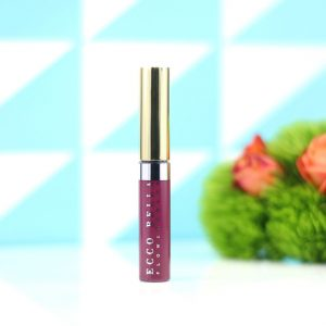 Ecco Bella Good For You Gloss in Power