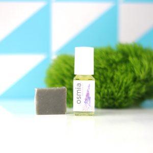 Osmia Organics Skin Care