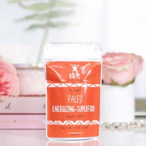 Roots Paleo Energizing-Superfood